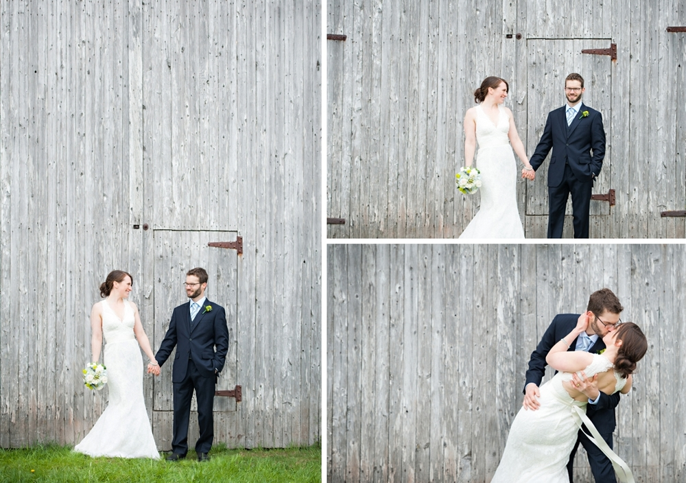 The_Music_Barn_Sackville_Wedding18.jpg