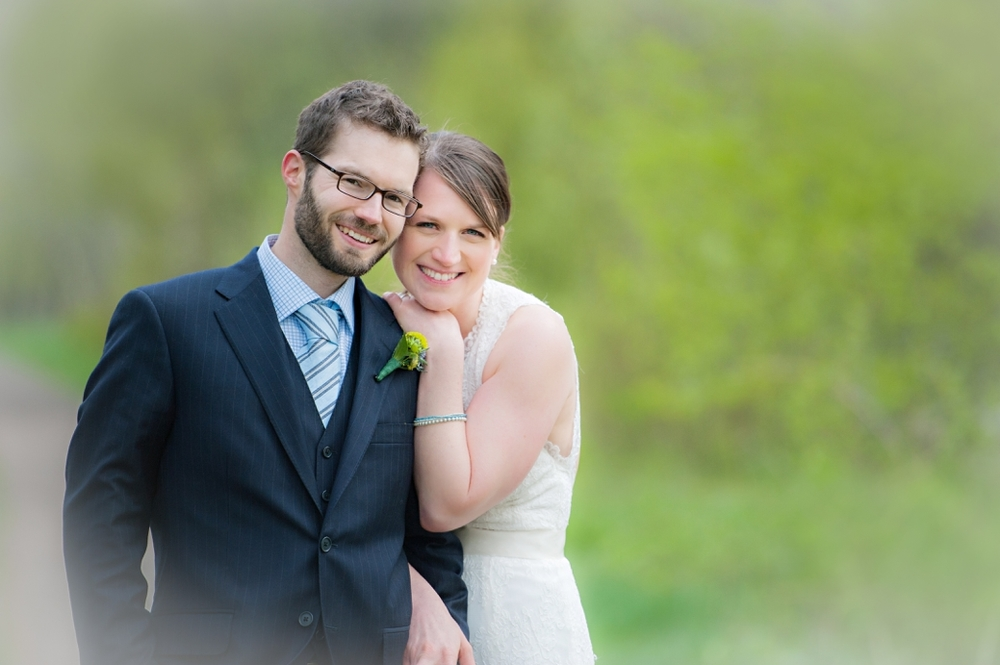 The_Music_Barn_Sackville_Wedding21.jpg
