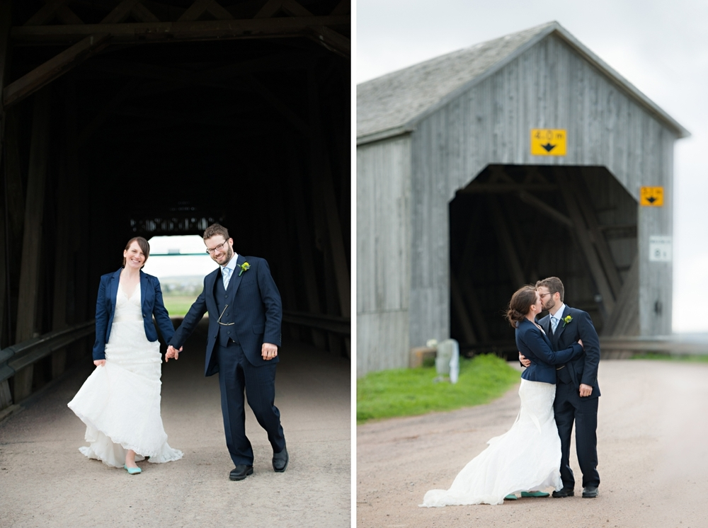 The_Music_Barn_Sackville_Wedding26.jpg