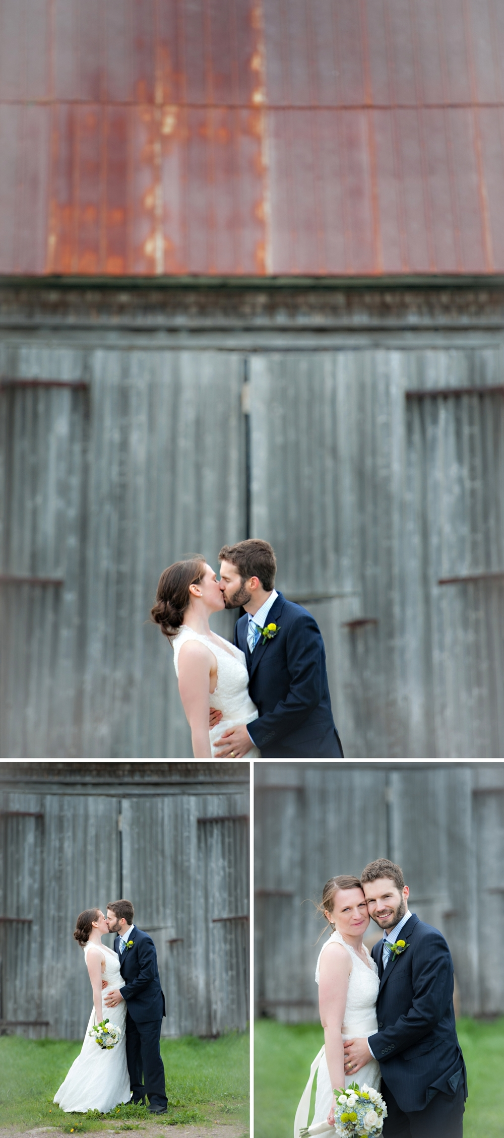 The_Music_Barn_Sackville_Wedding29.jpg