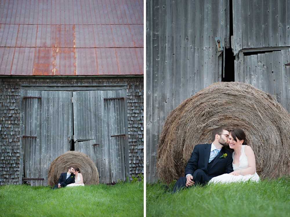 The_Music_Barn_Sackville_Wedding30.jpg