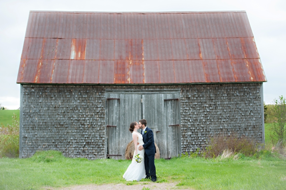The_Music_Barn_Sackville_Wedding31.jpg