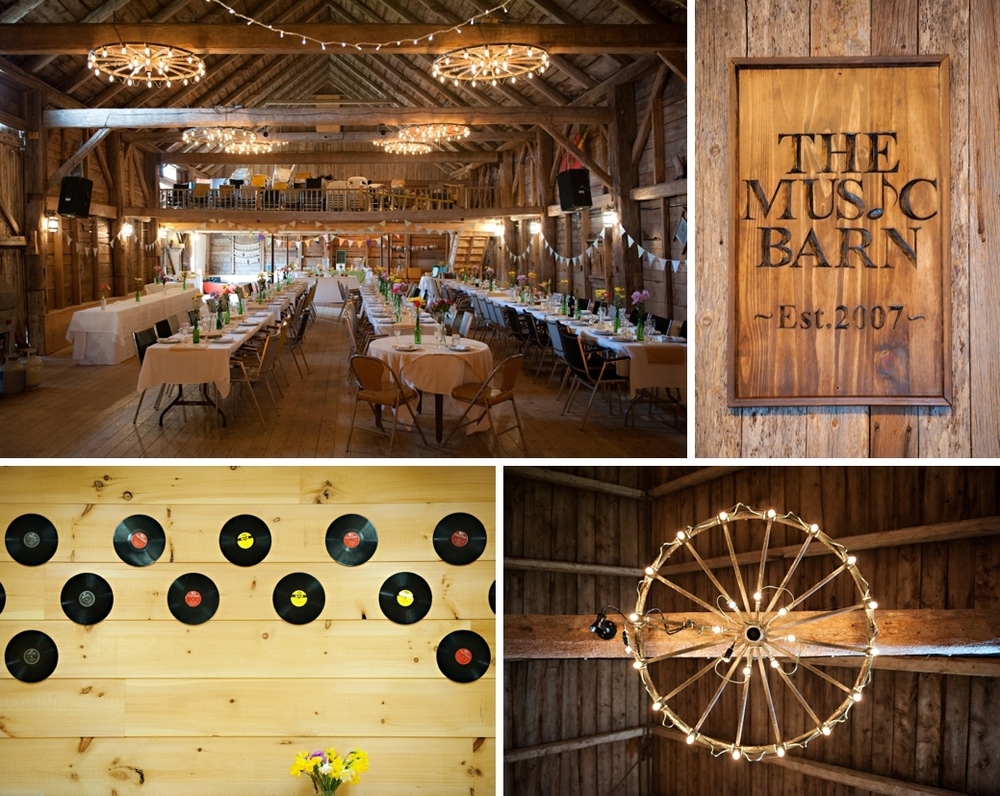 The_Music_Barn_Sackville_Wedding32.jpg
