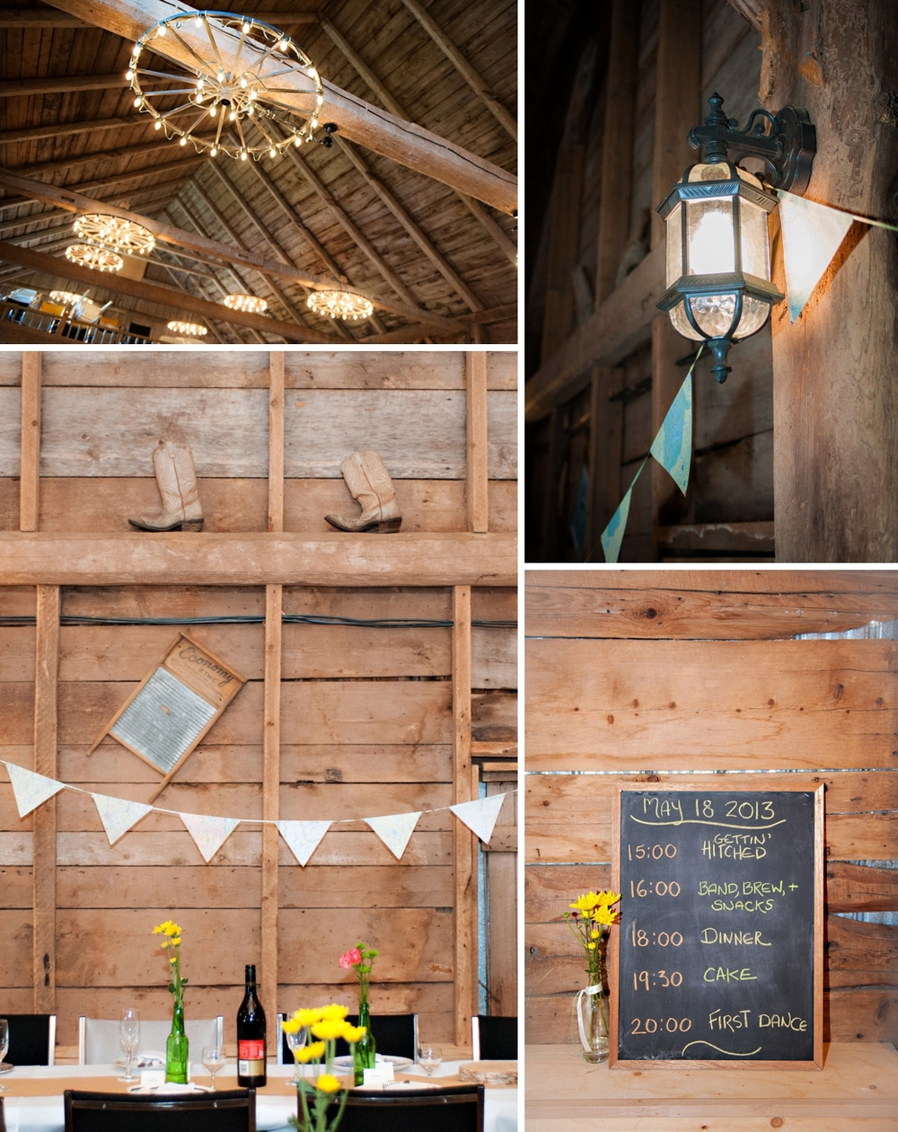The_Music_Barn_Sackville_Wedding42.jpg