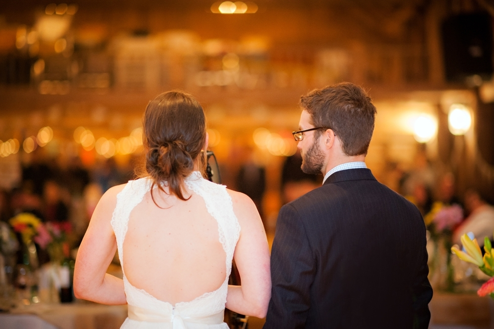 The_Music_Barn_Sackville_Wedding55.jpg
