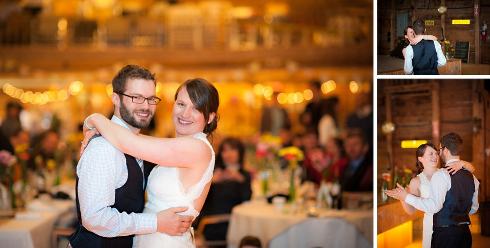 The_Music_Barn_Sackville_Wedding56.jpg