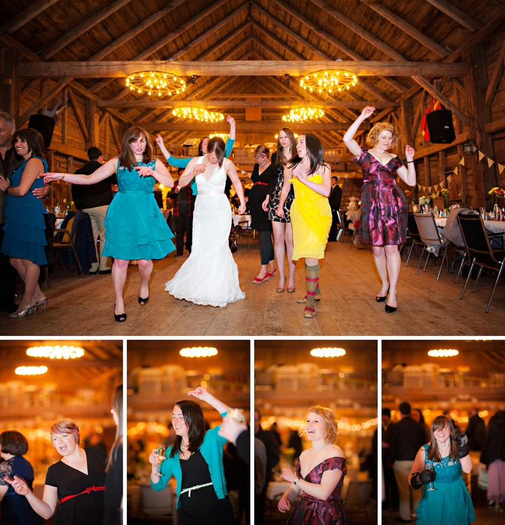 The_Music_Barn_Sackville_Wedding59.jpg