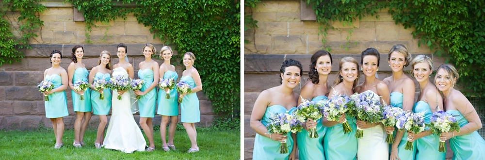Grand-Pre-Winery-Wedding_201.jpg