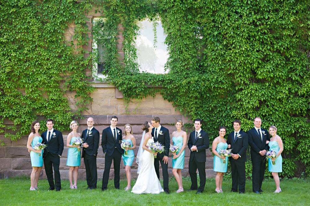Grand-Pre-Winery-Wedding_211.jpg