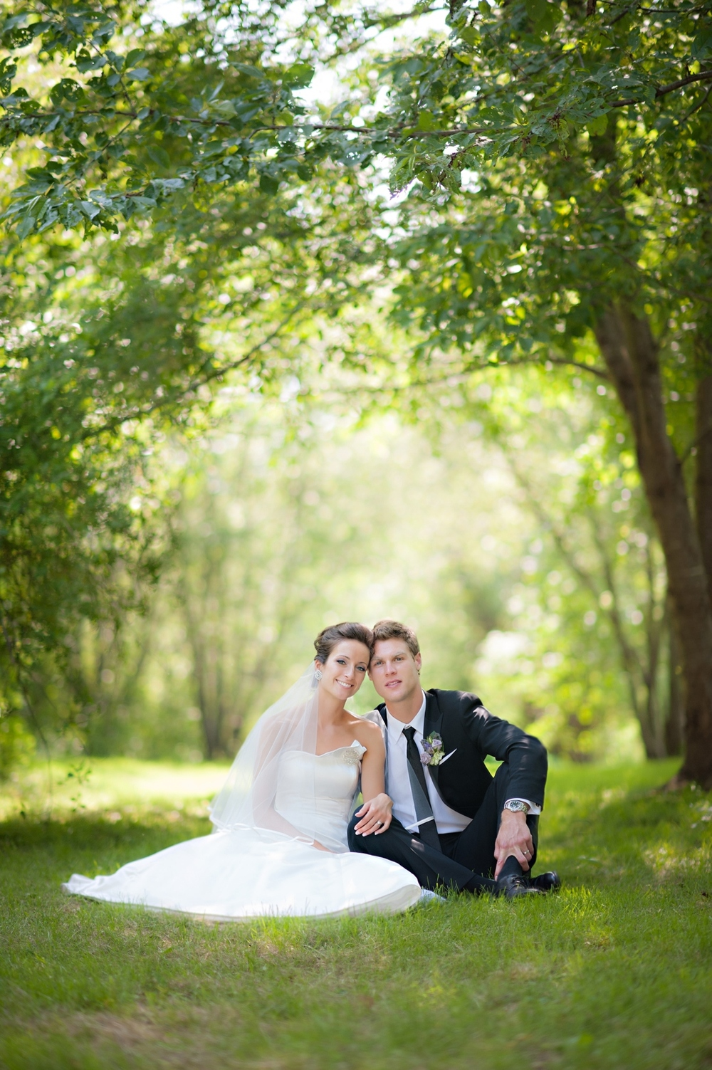 Grand-Pre-Winery-Wedding_39.jpg
