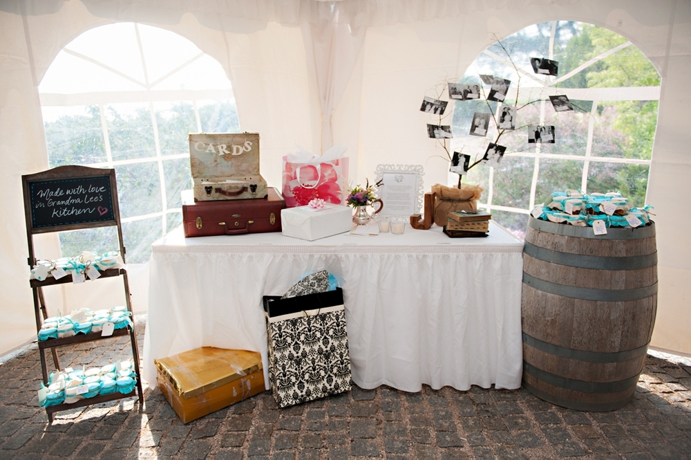 Grand-Pre-Winery-Wedding_50.jpg