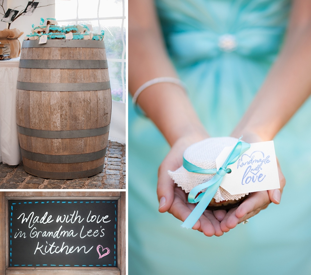 Grand-Pre-Winery-Wedding_55.jpg
