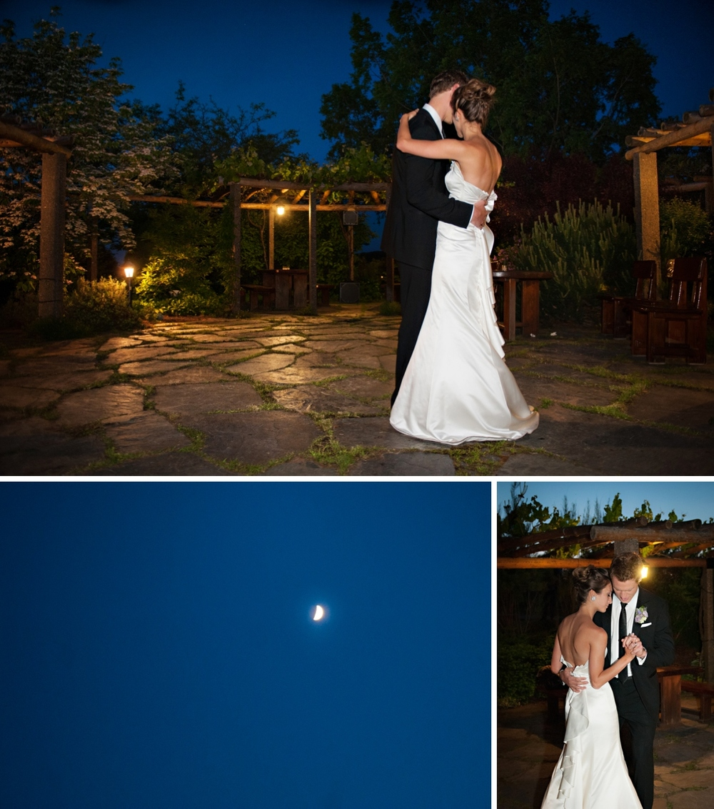 Grand-Pre-Winery-Wedding_63.jpg