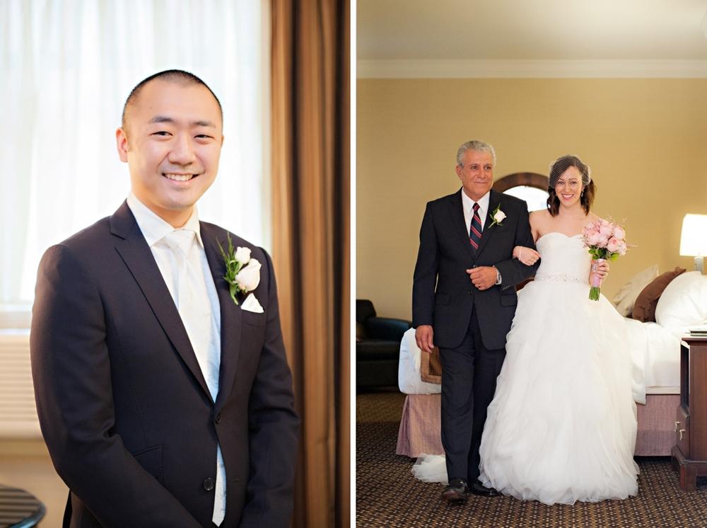 Lord-Nelson-Halifax-Wedding028.jpg