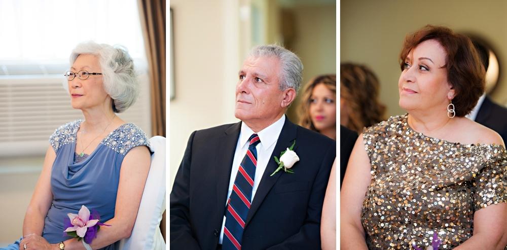 Lord-Nelson-Halifax-Wedding029.jpg