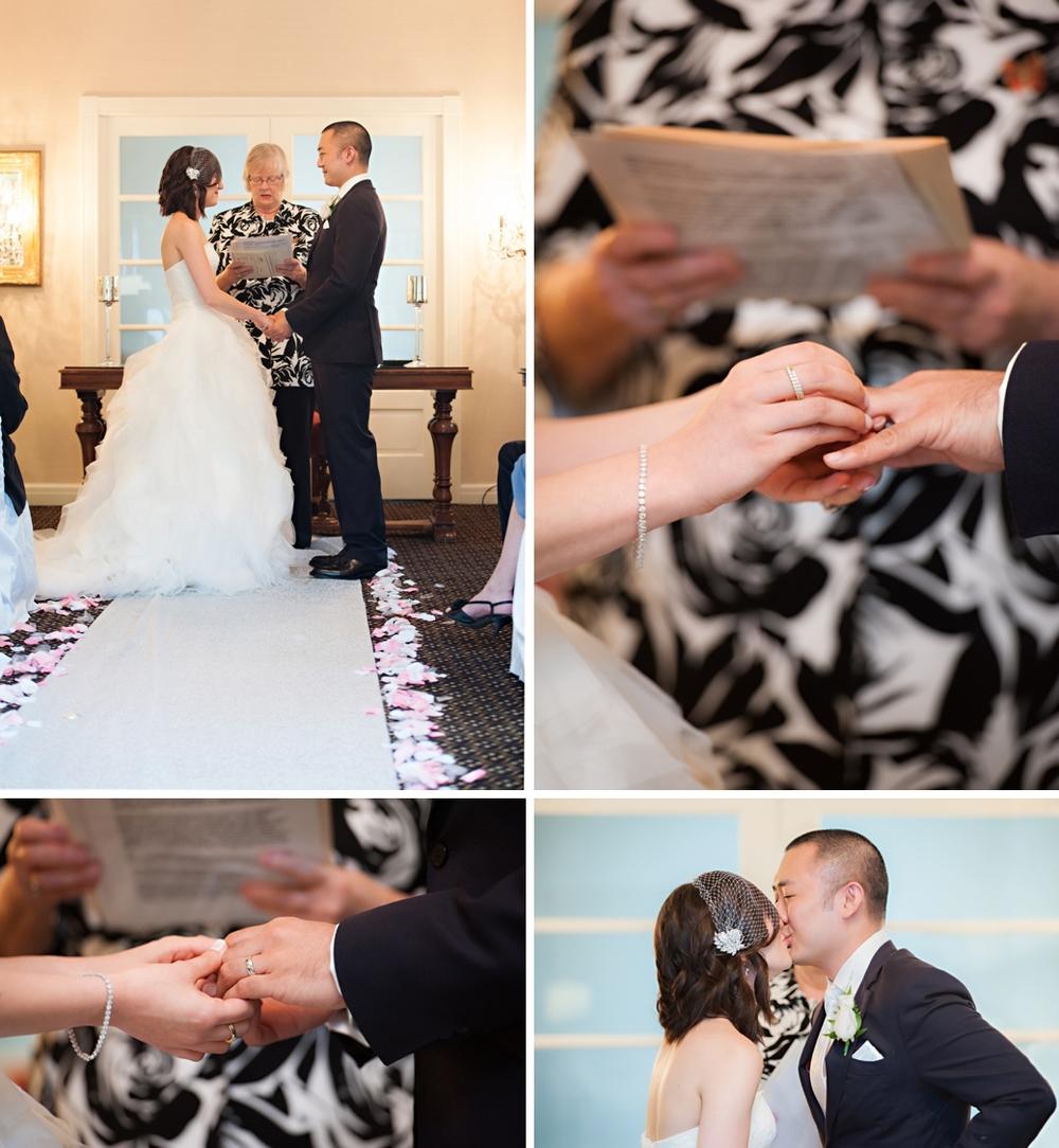 Lord-Nelson-Halifax-Wedding031.jpg