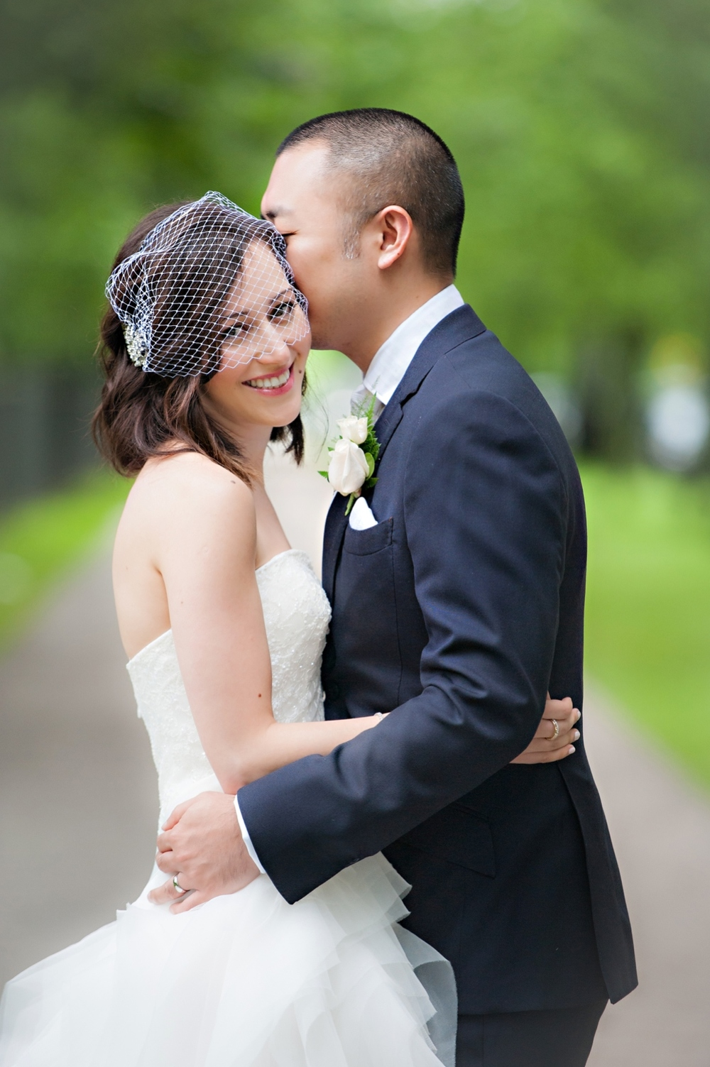 Lord-Nelson-Halifax-Wedding036.jpg