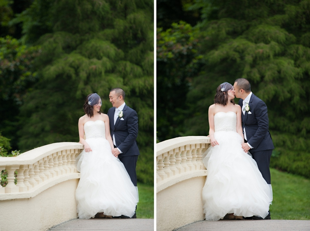 Lord-Nelson-Halifax-Wedding040.jpg