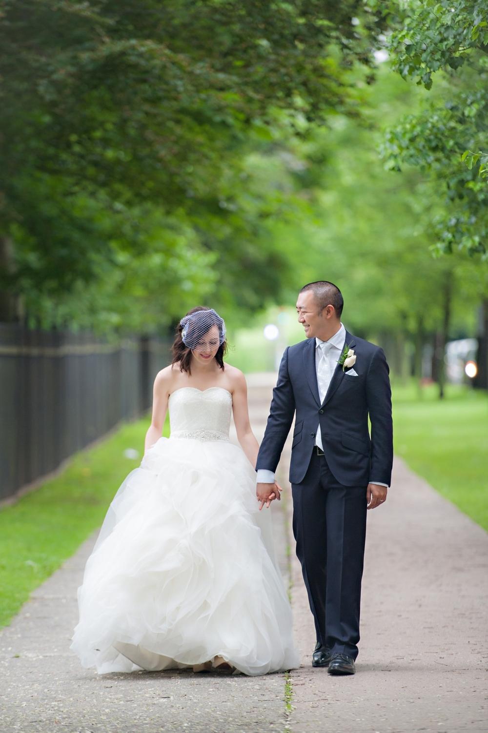 Lord-Nelson-Halifax-Wedding041.jpg
