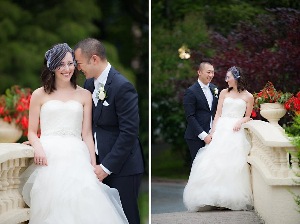 Lord-Nelson-Halifax-Wedding042.jpg