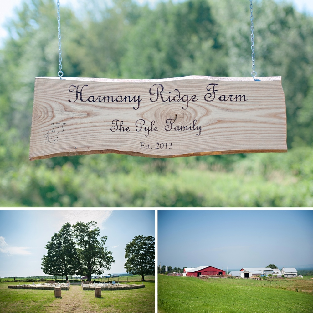 Annapolis-Valley-Farm-Wedding_001.jpg