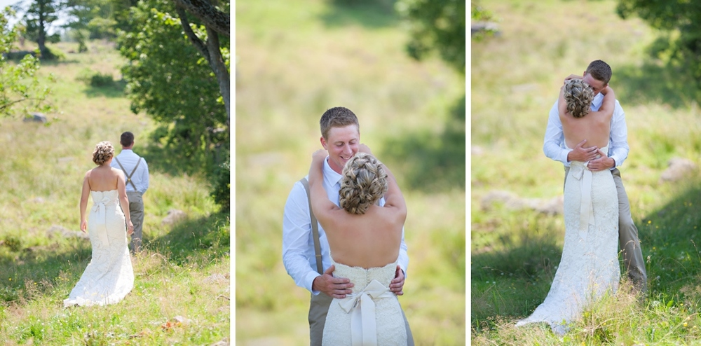 Annapolis-Valley-Farm-Wedding_030.jpg