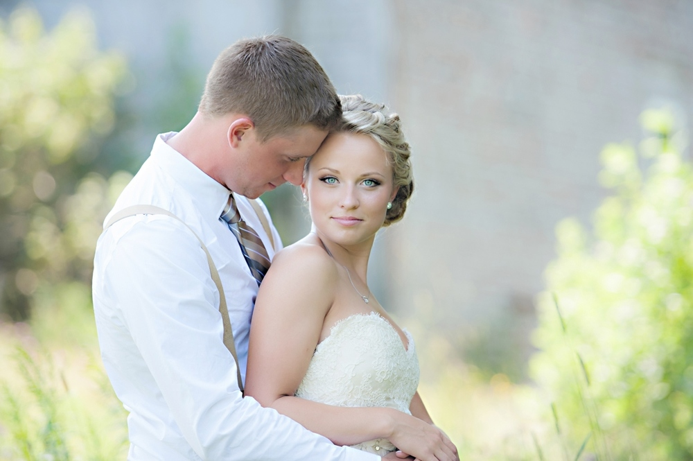 Annapolis-Valley-Farm-Wedding_046.jpg