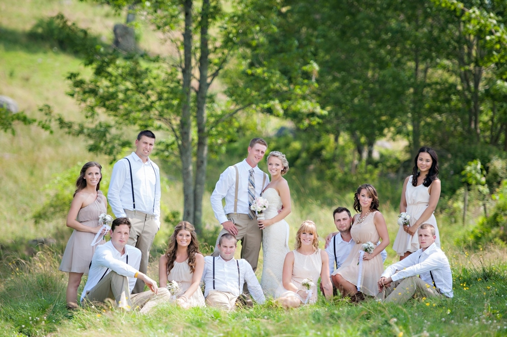 Annapolis-Valley-Farm-Wedding_049.jpg