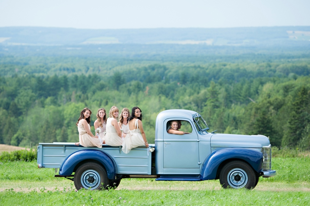 Annapolis-Valley-Farm-Wedding_067.jpg