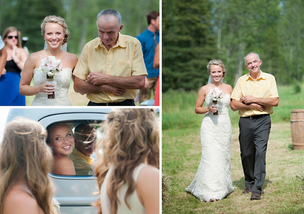 Annapolis-Valley-Farm-Wedding_068.jpg