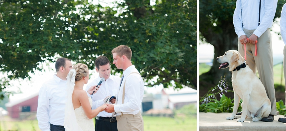Annapolis-Valley-Farm-Wedding_070.jpg