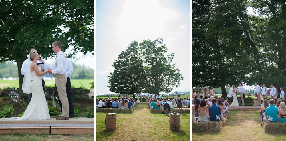 Annapolis-Valley-Farm-Wedding_075.jpg