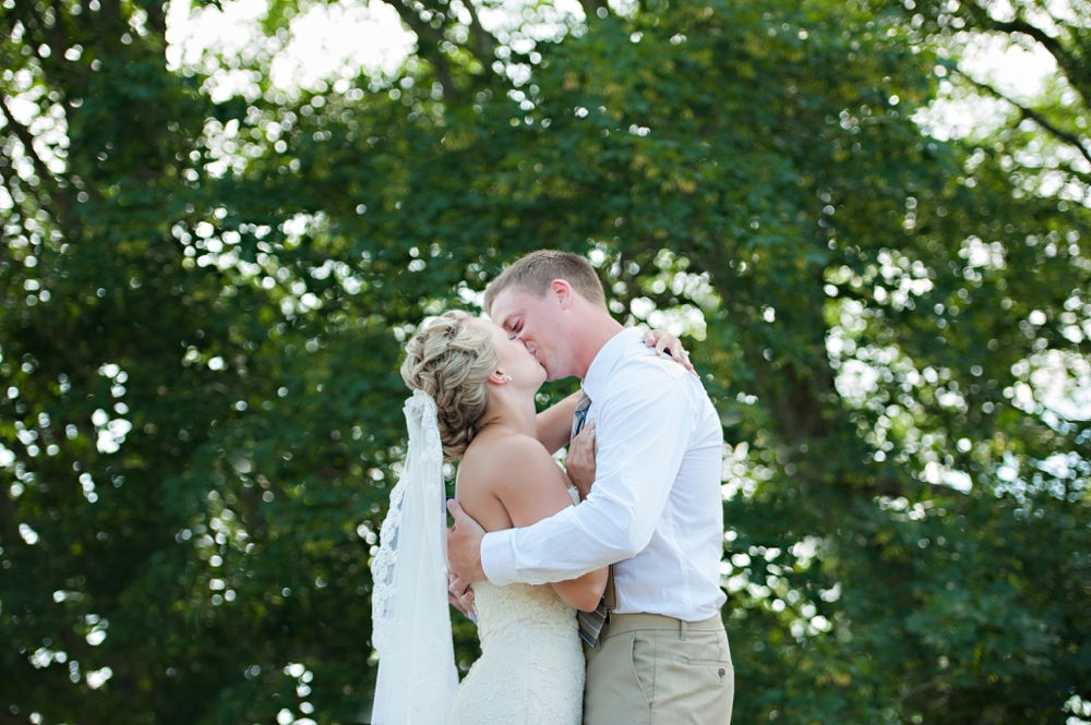 Annapolis-Valley-Farm-Wedding_077.jpg