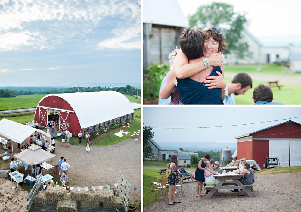 Annapolis-Valley-Farm-Wedding_099.jpg