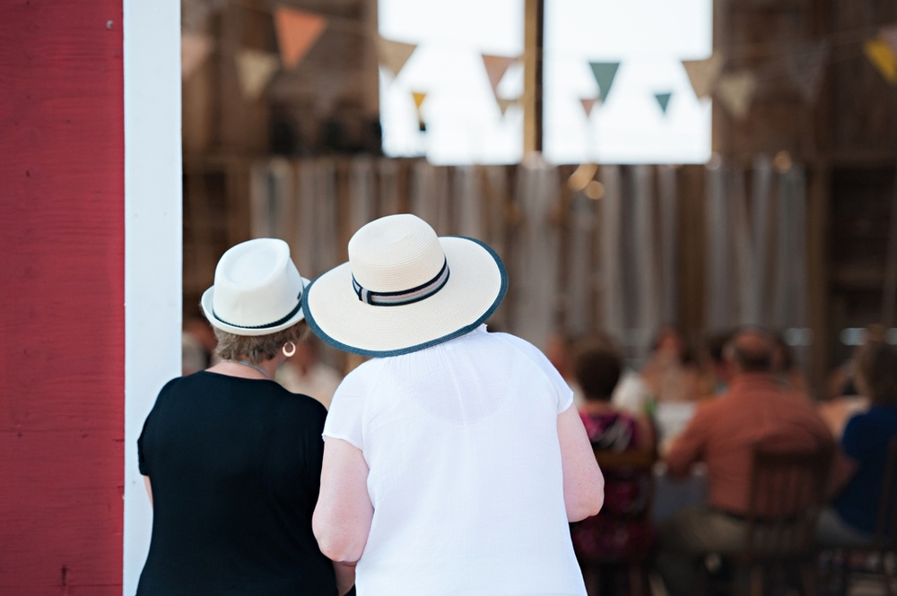 Annapolis-Valley-Farm-Wedding_100.jpg