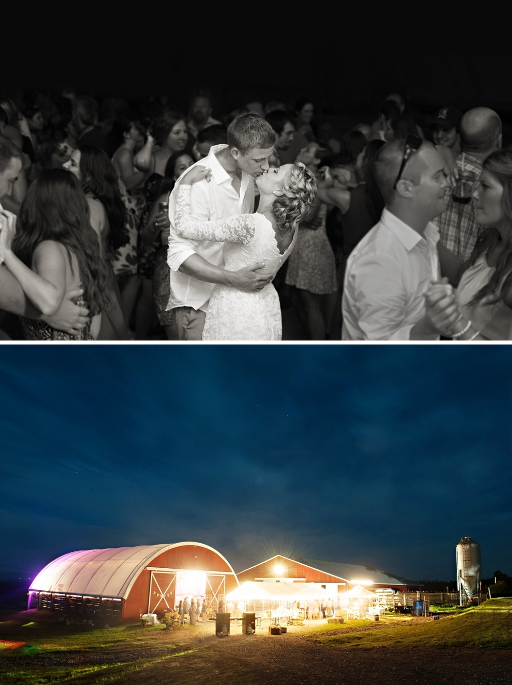Annapolis-Valley-Farm-Wedding_118.jpg