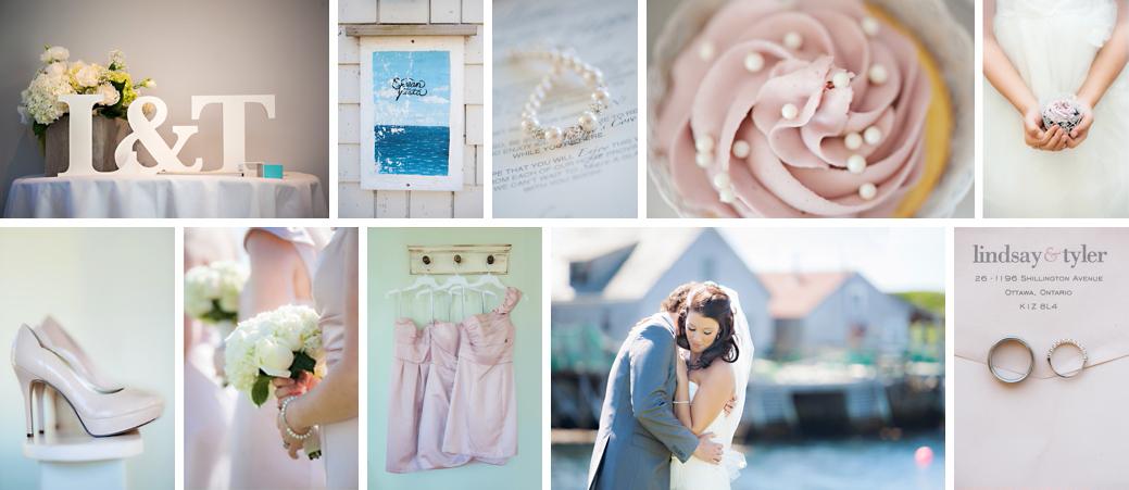 Blush seaside wedding, Oceanstone Wedding Halifax Nova Scotia_001
