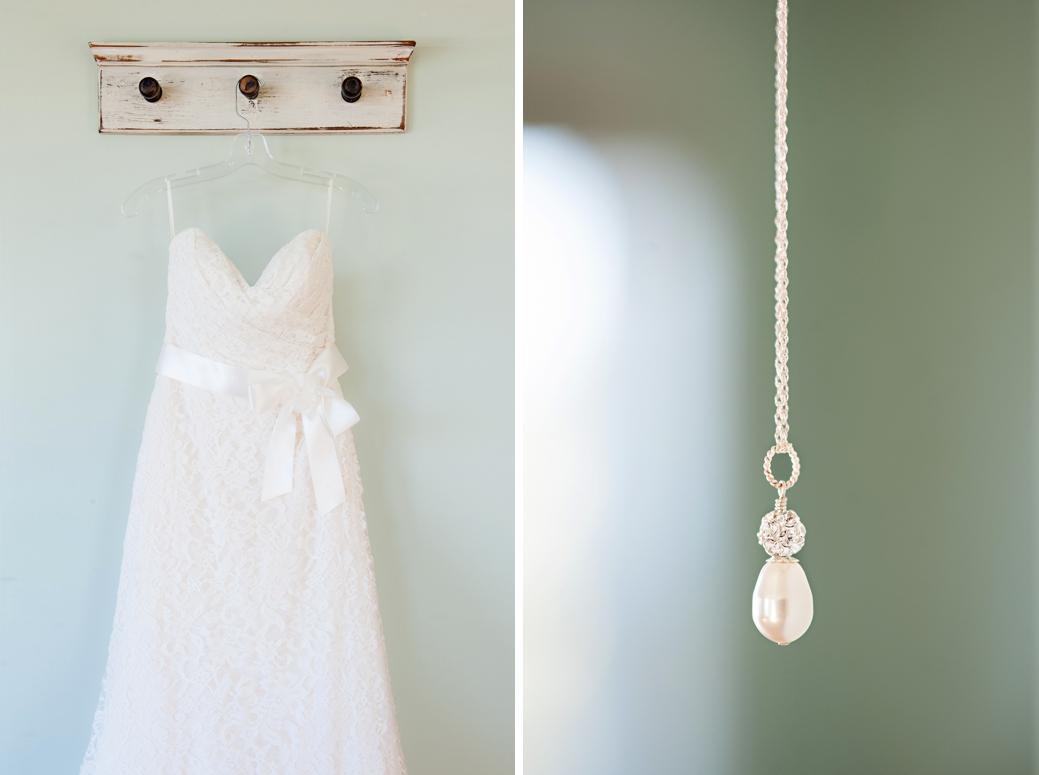 Blush seaside wedding, Oceanstone Wedding Halifax Nova Scotia_007