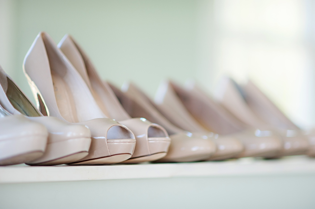 Blush seaside wedding, Oceanstone Wedding Halifax Nova Scotia_010
