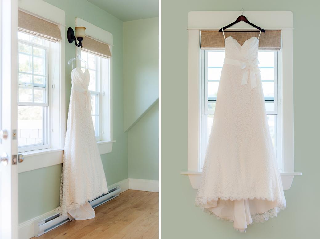 Blush seaside wedding, Oceanstone Wedding Halifax Nova Scotia_012