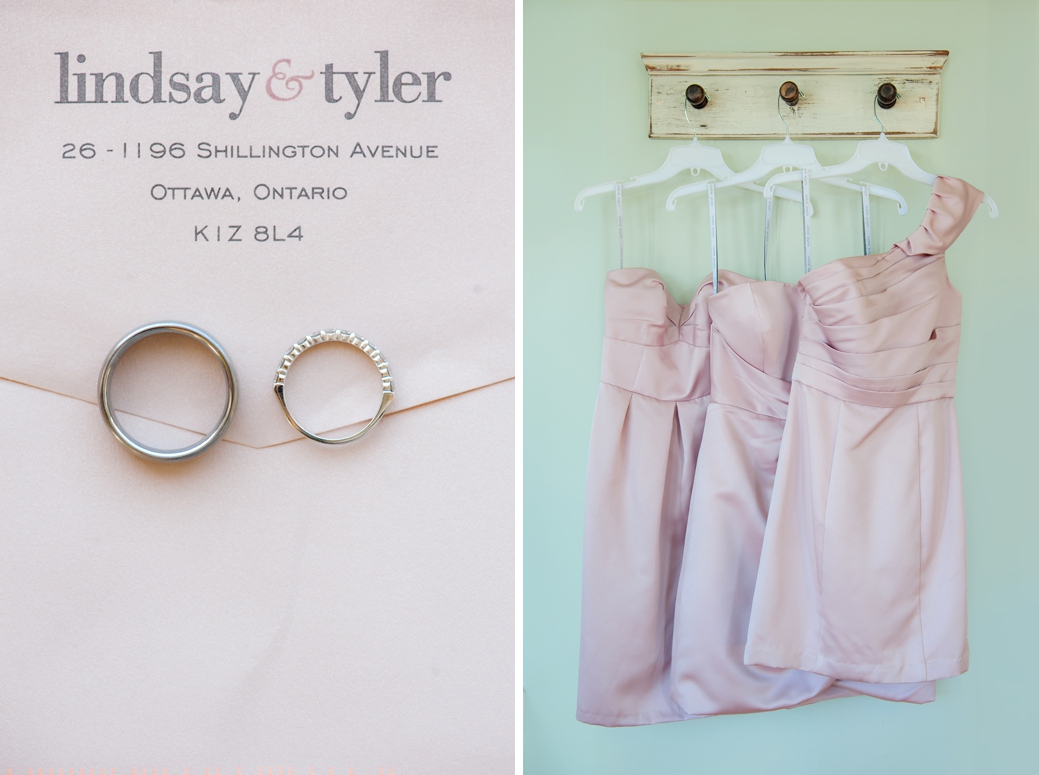Blush seaside wedding, Oceanstone Wedding Halifax Nova Scotia_014