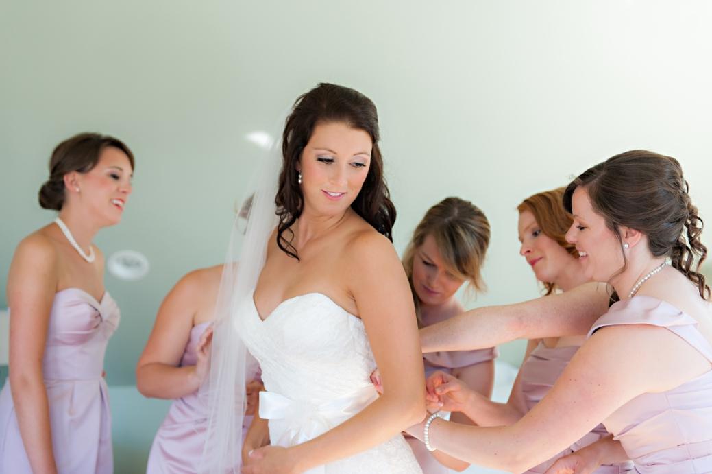 Blush seaside wedding, Oceanstone Wedding Halifax Nova Scotia_028
