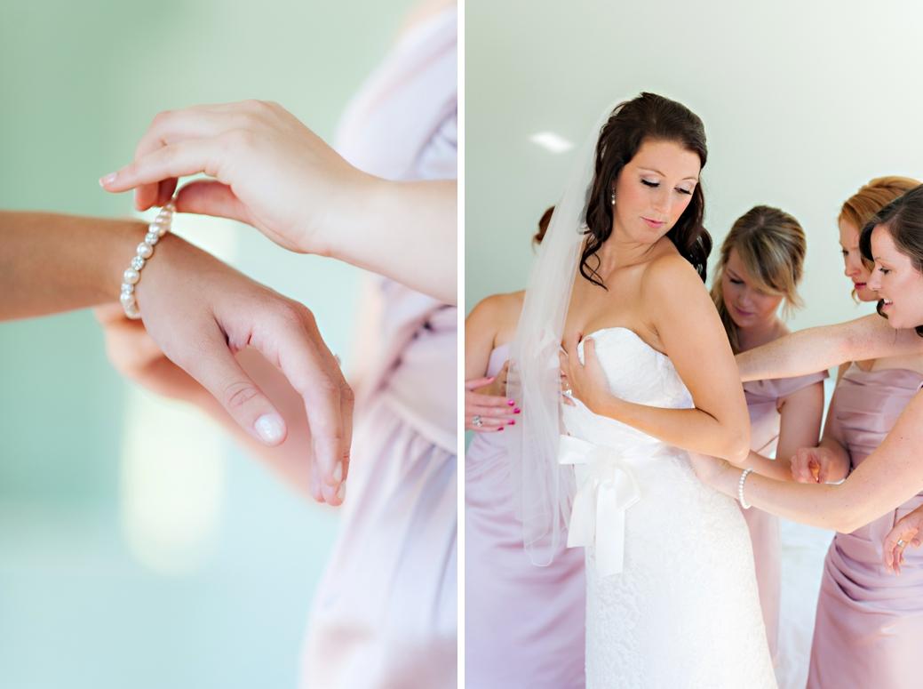 Blush seaside wedding, Oceanstone Wedding Halifax Nova Scotia_031