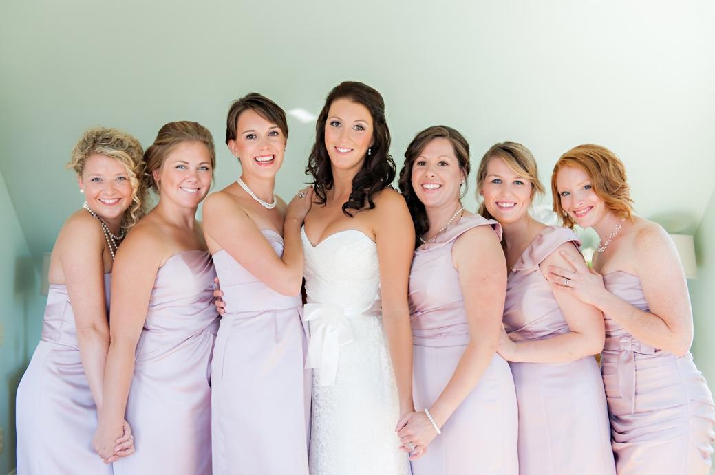 Blush seaside wedding, Oceanstone Wedding Halifax Nova Scotia_032