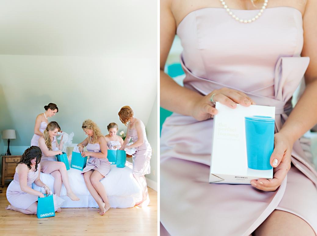 Blush seaside wedding, Oceanstone Wedding Halifax Nova Scotia_033
