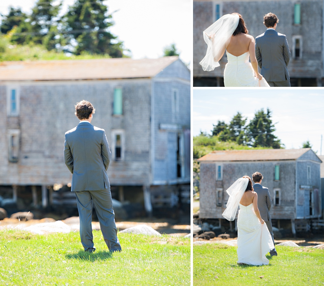 Blush seaside wedding, Oceanstone Wedding Halifax Nova Scotia_035