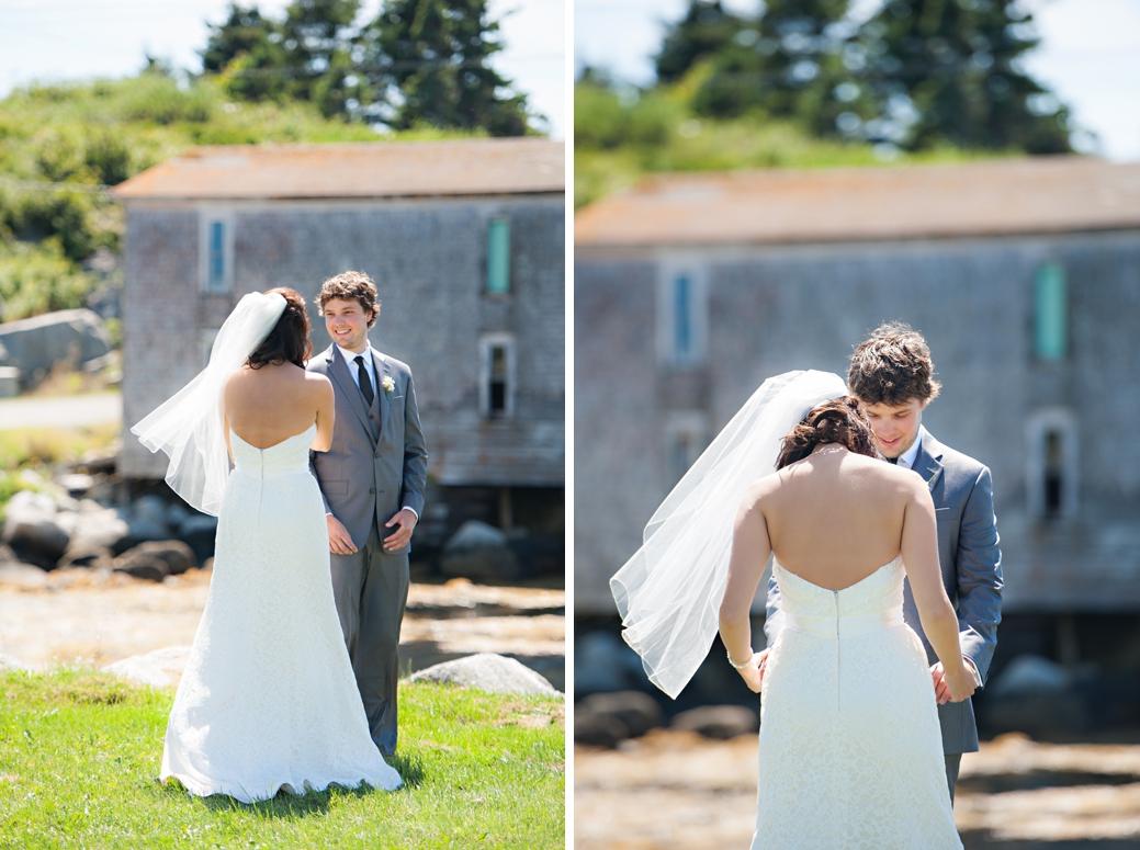 Blush seaside wedding, Oceanstone Wedding Halifax Nova Scotia_036
