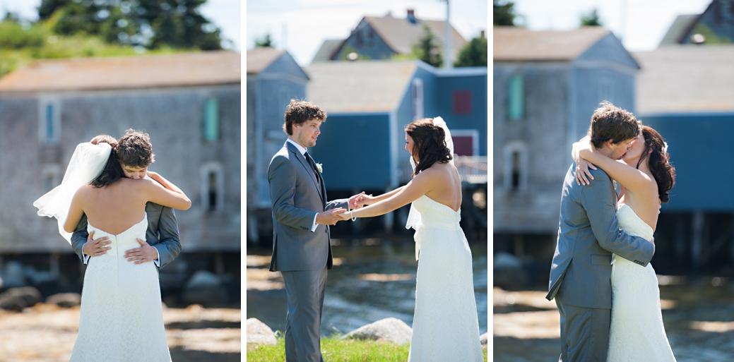 Blush seaside wedding, Oceanstone Wedding Halifax Nova Scotia_037
