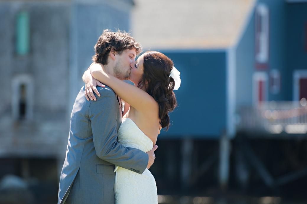 Blush seaside wedding, Oceanstone Wedding Halifax Nova Scotia_038