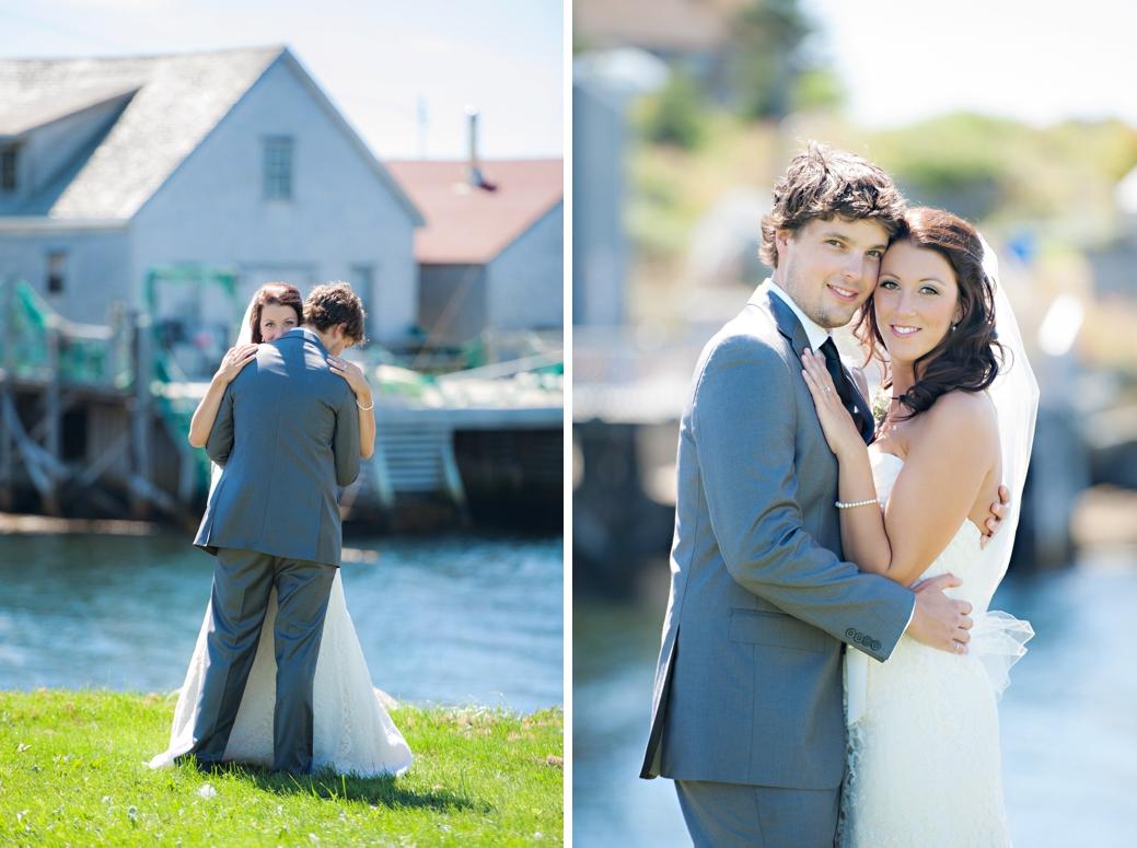Blush seaside wedding, Oceanstone Wedding Halifax Nova Scotia_039